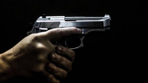 Decreto vai liberar posse de armas com algumas restrições