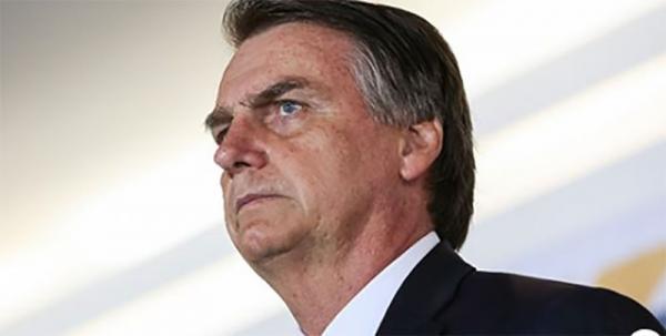 Suspeitos de terrorismo e ameaça a Bolsonaro são soltos após 8 dias presos