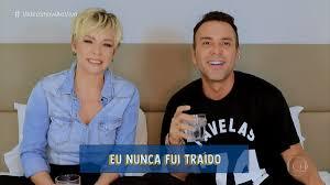 Regiane Alves confessa que já traiu numa relação: 'Quem nunca?'
