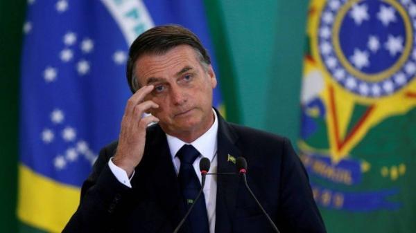 Dez dias após a posse, Bolsonaro não apresenta prioridades do governo