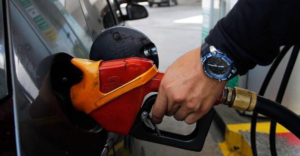Gasolina recua em 22 Estados e no DF, diz ANP e preço médio cai 0 76%