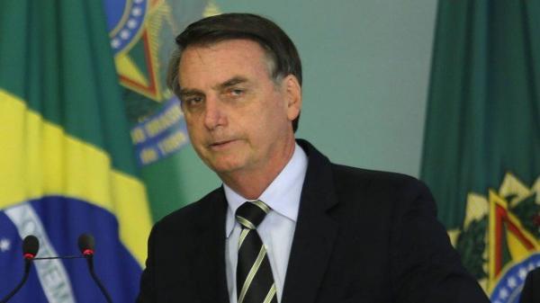 Decreto da posse de arma impediu restrição em mais de dois mil municípios