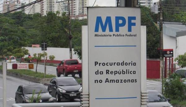 MPF seleciona assessor com oferta de quase R$ 6 mil