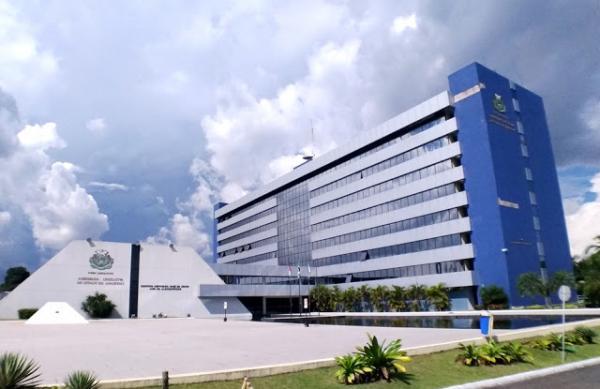 Grupo de Josué Neto define cargos para Mesa Diretora e comissões técnicas da Ale-Am