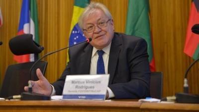 'Dono do Enem é o nosso presidente Bolsonaro', diz indicado para a presidência do Inep