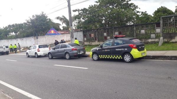 Bloco dos Cornos é cancelado em Manaus