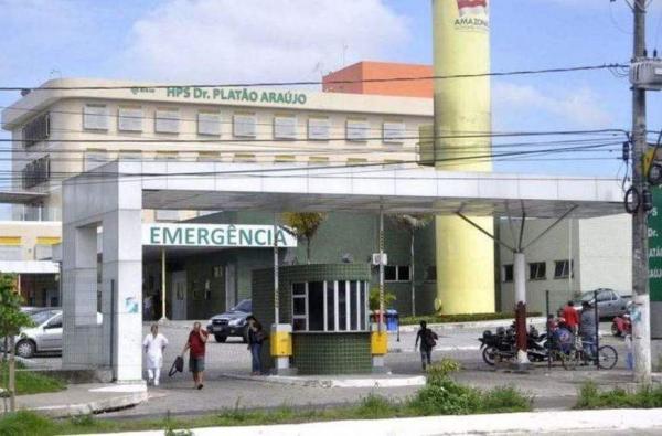 Mulher é morta estrangulada dentro de casa e família acusa ex-inquilino, em Manaus