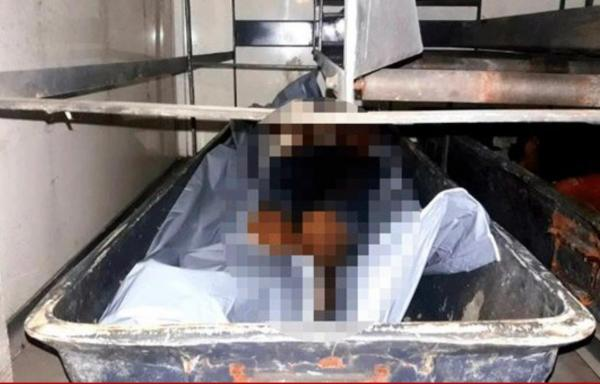 Suspeito de matar sargento morre em confronto com a polícia, em Manaus