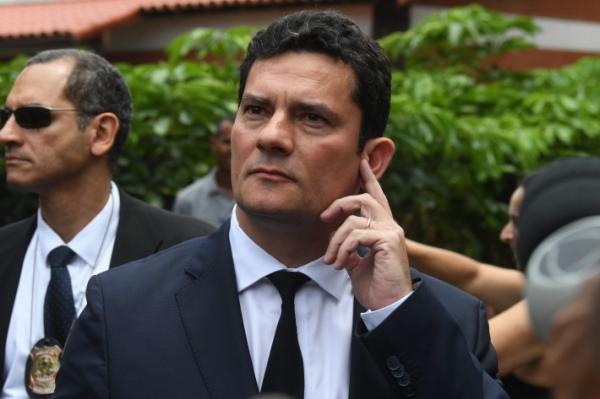 Procuradoria pede a Moro proteção para indígenas sob 'graves ameaças' de grileiros