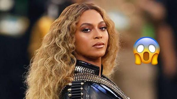 Empresa de SP anuncia show de Beyoncé na Arena da Amazônia