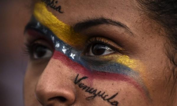 Na fronteira da Venezuela, agência da ONU se prepara para atuar no país