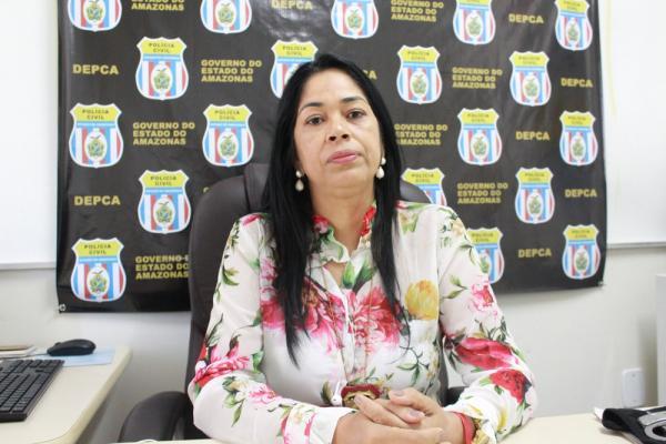 Números de casos de violência sexual contra crianças e adolescentes aumenta 17,9% em Manaus