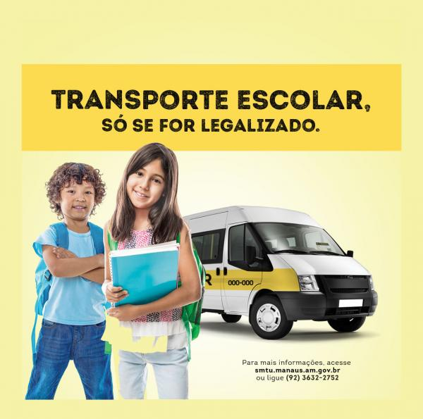 Divulgação/Semcom