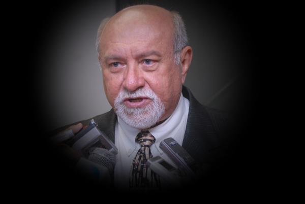 Os sete pecados capitais de Belão: 'decano' fora da Mesa Diretora da ALEAM