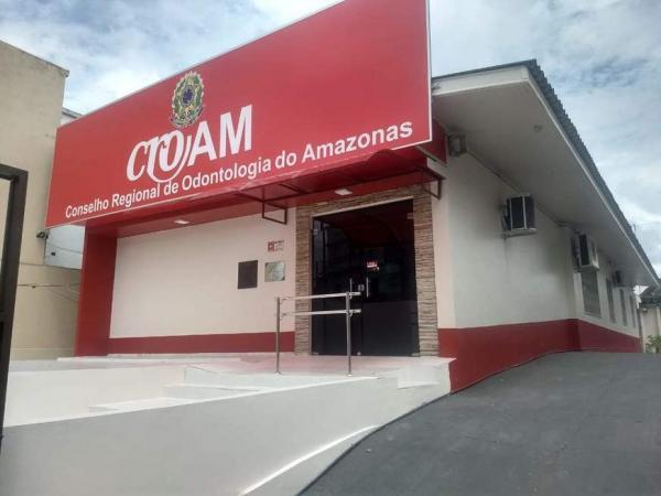 Conselho de Odontologia do Amazonas vai ao MP contra planos de saúde