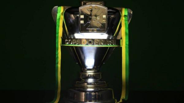 Não é só pelos R$ 70 milhões: por que a CBF está satisfeita com a Copa do Brasil