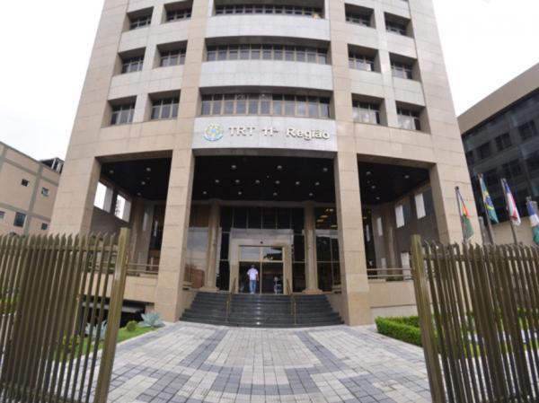 Empresa do AM é condenada pagar R$ 20 mil em indenização a ex-funcionário que desenvolveu síndrome do pânico