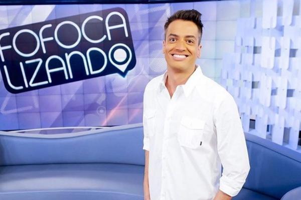 """""""De overdose, não"""", diz Leo Dias sobre como gostaria de morrer"""