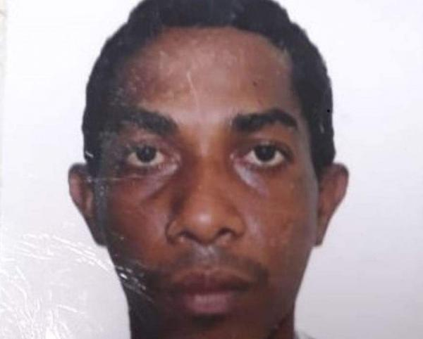 Homem com deficiência intelectual some no São Raimundo após ir tomar banho de chuva