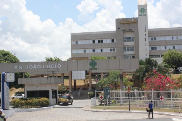 Homem envolvido em briga morre após três dias de internação, em Manaus