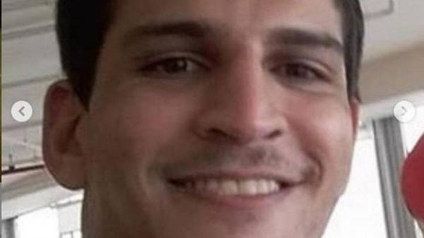 Homem que espancou paisagista por quatro horas já foi denunciado por agredir irmão deficiente