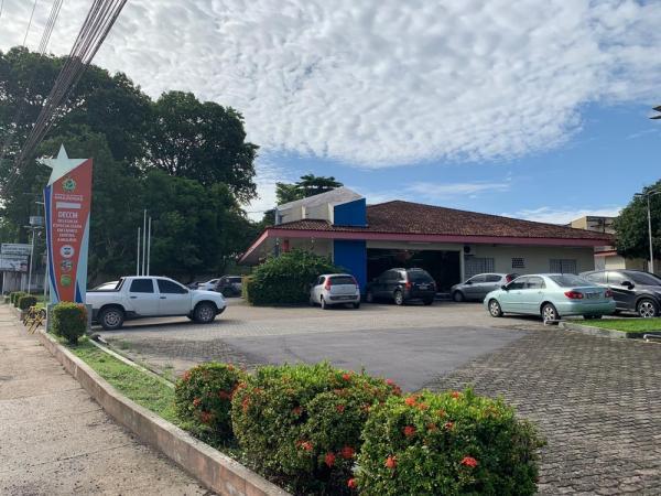 Homem é preso suspeito de estuprar, agredir e manter ex-companheira em cárcere privado, em Manaus