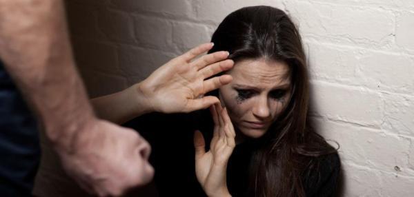 MP cobra SSP sobre 1795 crimes contra mulheres não solucionados no AM