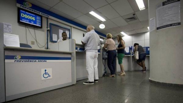 Reforma da Previdência prevê quatro regras de transição para a aposentadoria