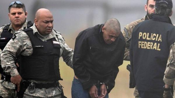 Laudo entregue à Justiça aponta que Adélio Bispo tem doença mental