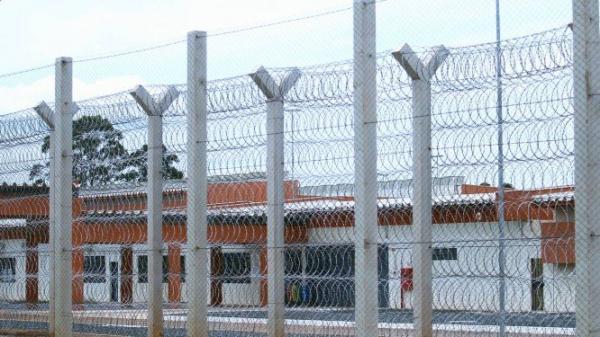 Governo Bolsonaro quer que conselho de política penitenciária afrouxe regras para construção de presídios