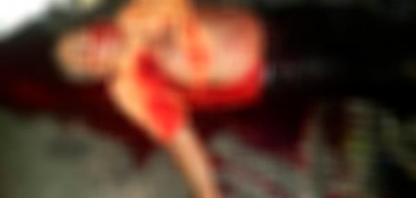 Motorista de ônibus morre em hospital, após assalto no Centro de Manaus