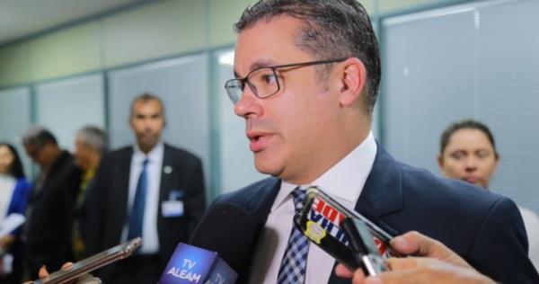 Deputado Josué Neto encaminha R$ 350 mil para a área da educação de Alvarães