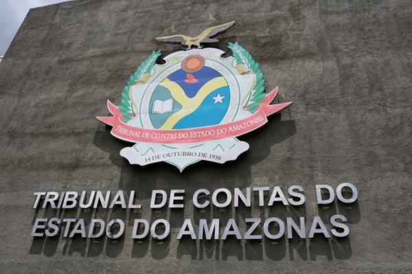 TCE-AM aguarda 323 prestações de contas do Estado e municípios. Prazo termina dia 31/3