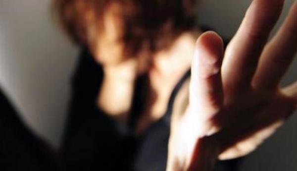 Em Manaus, pai flagra vizinho estuprando filha com deficiência mental