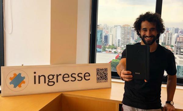 """""""Não há bilhetes grátis"""", diz empresário amazonense após decisão do STJ"""