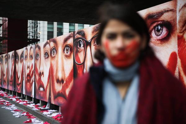 Agressores de mulheres não poderão tirar carteira de advogado, diz OAB
