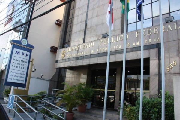 Empresário é condenado a 8 anos de prisão por aterro irregular no AM