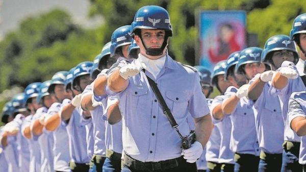 Reforma da Previdência dos militares terá economia de R$ 10,45 bi em dez anos