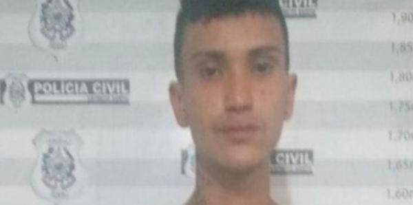 Traficante mata adolescente por comprar drogas com dinheiro falso