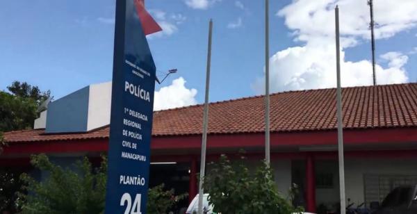 Mototaxista estupra estudante a caminho de escola no AM
