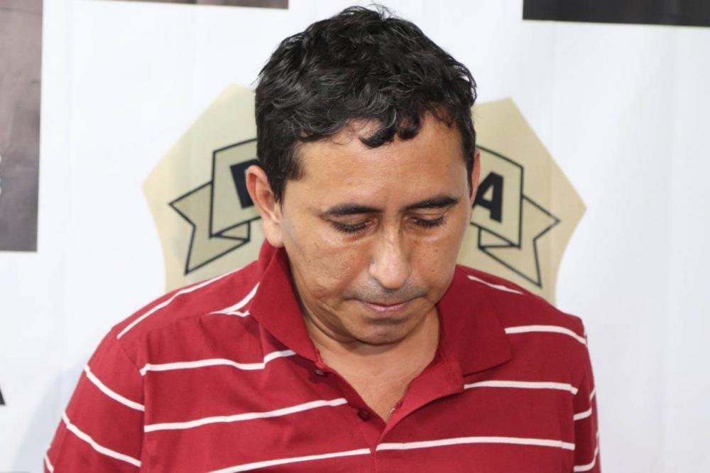 Alailson Santos