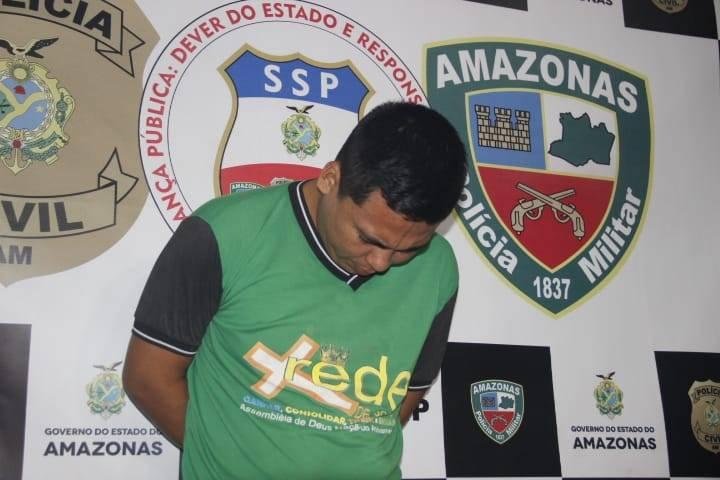 Josemar Antunes