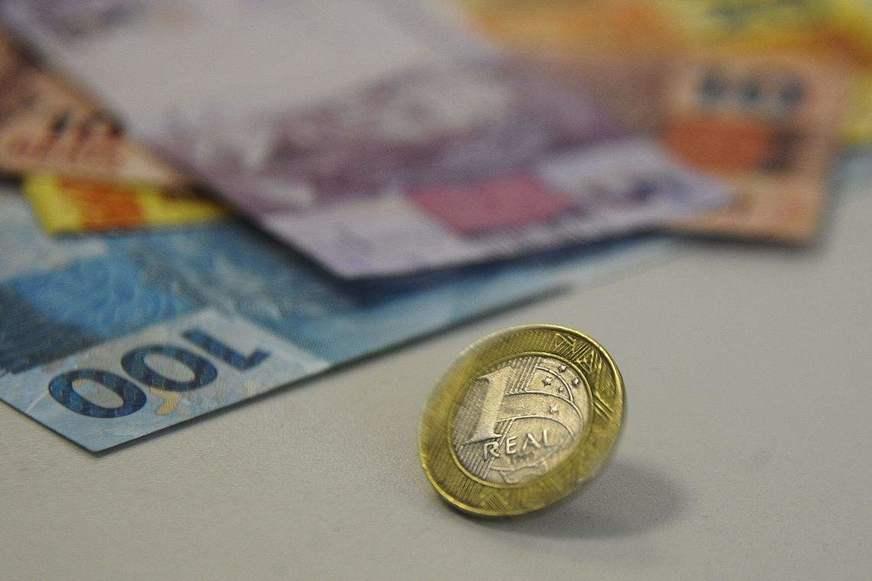 Governo Federal volta atrás e 'devolve' R$ 1,5 bilhão para o Ministério da Educação