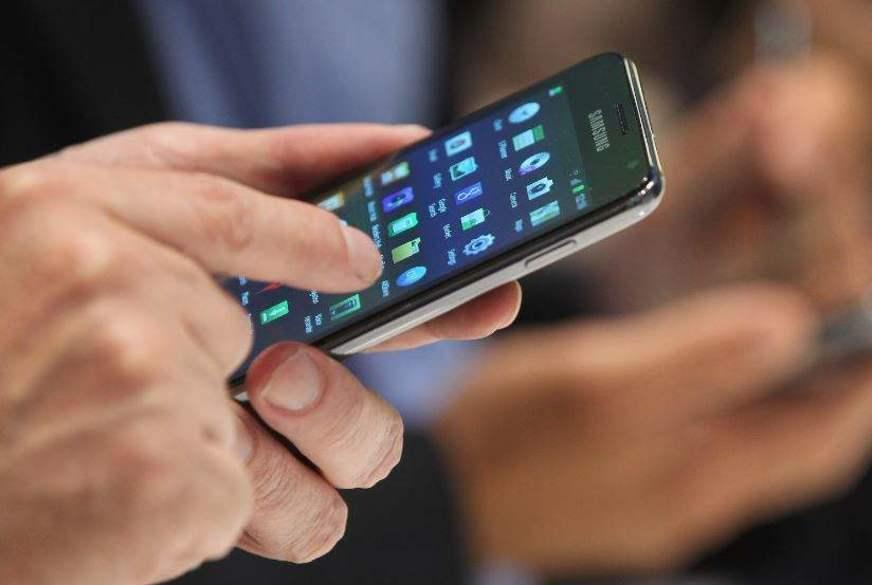 FAS estuda como melhorar internet e telefonia no interior do AM