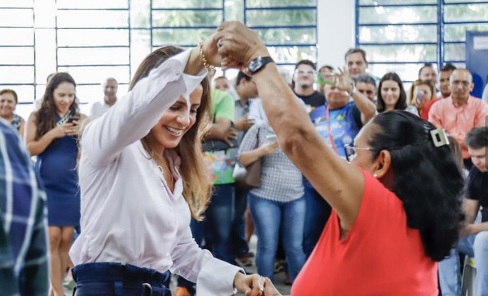 Karla Vieira