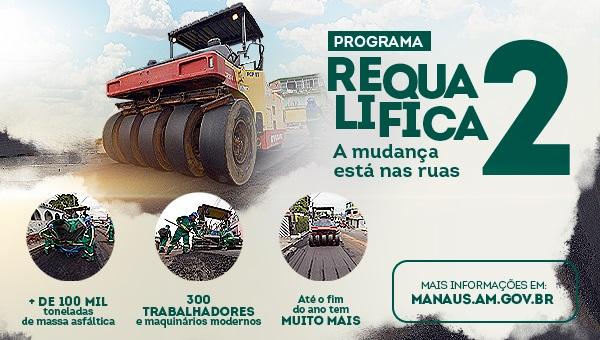 Divulgação/Secom