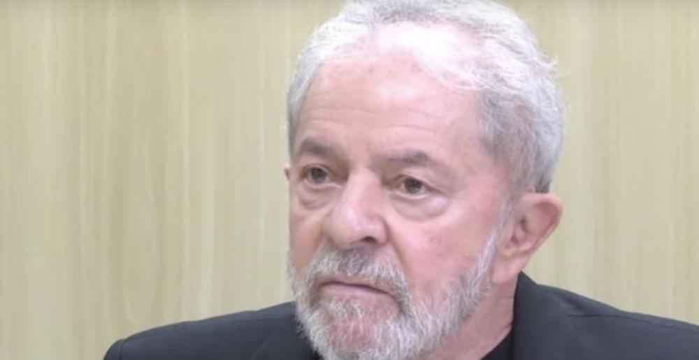 MBL pede prisão preventiva de Lula e Dirceu ao MPF