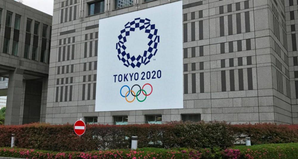 'Inconcebível', diz Ministra sobre adiar ou cancelar Jogos Olímpicos