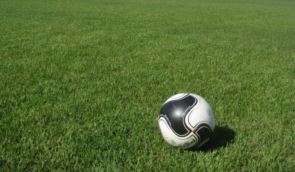 Fifa adia jogos das Eliminatórias da Copa de 2022 e Conmebol paralisa Libertadores