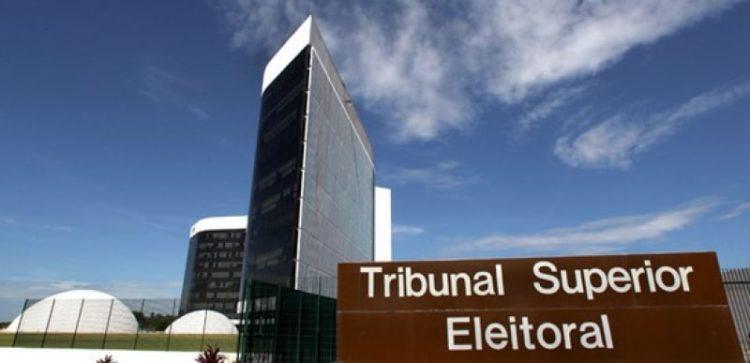 Eleição adiada para dezembro já é avaliada pela Justiça Eleitoral